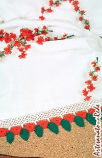 Barradinho de florzinha_alfinete-pe