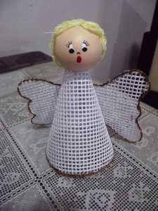 anjo-de-talagarca