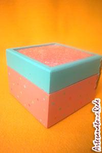 caixa-bolinhas