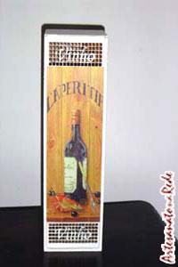caixa-vinho
