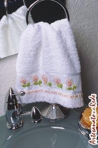 toalha-de-mao
