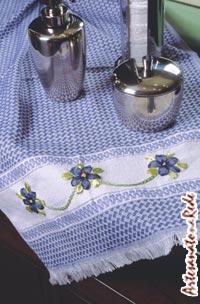 toalha-lavabo1