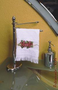 toalha-mao-bordado-fita