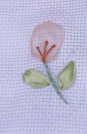 toalha-mao-detalhe