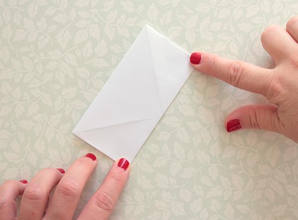 luminaria-origami-10