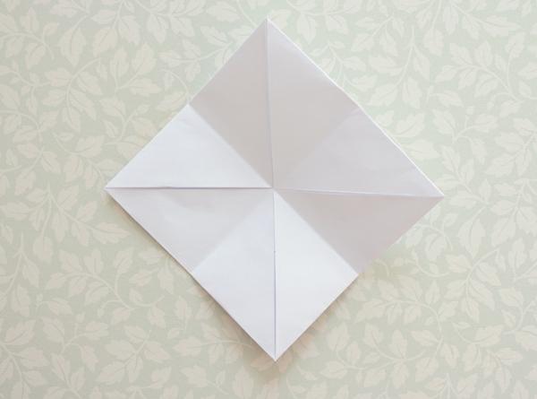 luminaria-origami-12