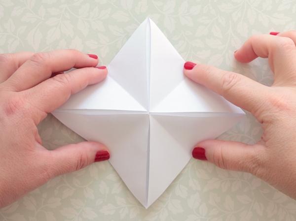 luminaria-origami-13