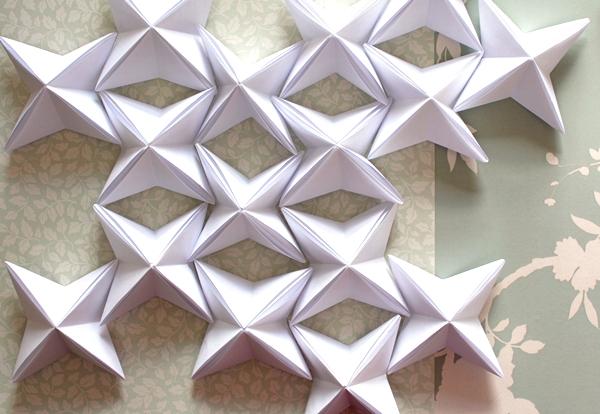 luminaria-origami-19
