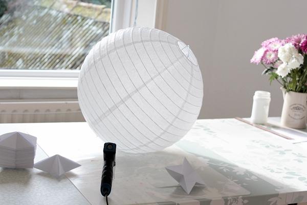 luminaria-origami-20