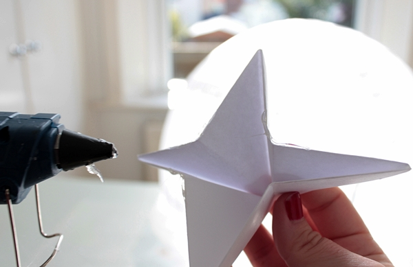 luminaria-origami-21