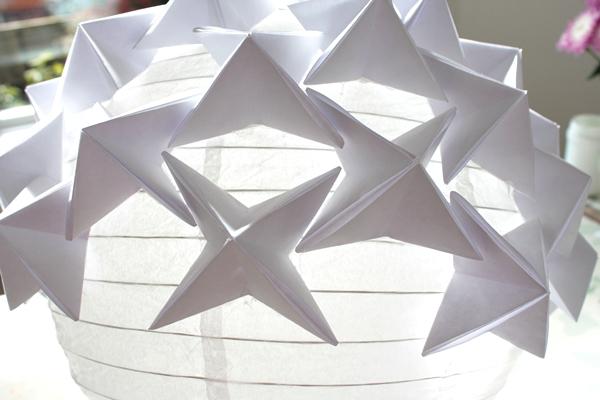 luminaria-origami-22