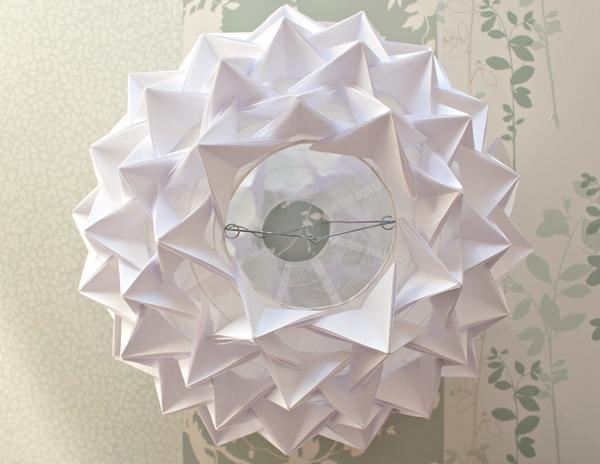luminaria-origami-24