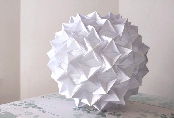 luminaria-origami-25