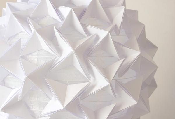 luminaria-origami-26