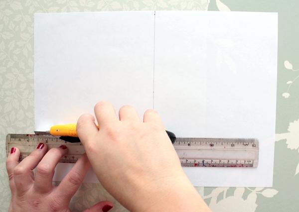 luminaria-origami-3
