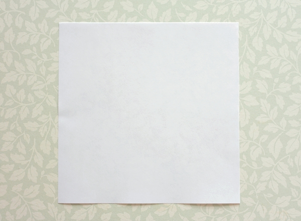 luminaria-origami-4