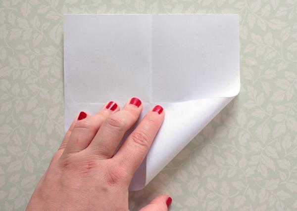 luminaria-origami-8