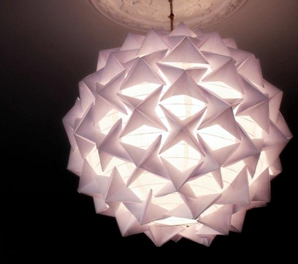 luminaria-origami