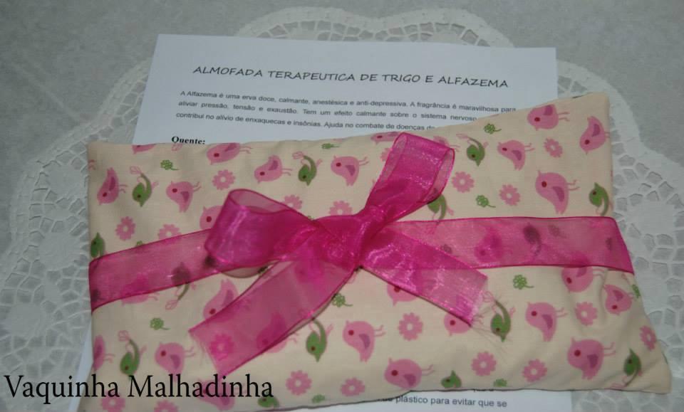 Almofada_terapeutica_1
