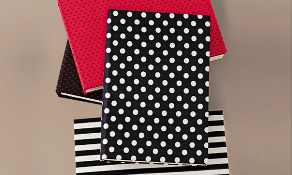 cadernos-com-capas-de-tecidos