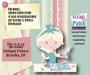 scrap patch banner para site 300x250