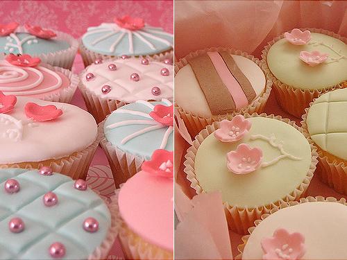 Cupcakes-decorados-com-pasta-americana