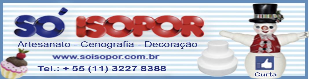 banner-so-isopor
