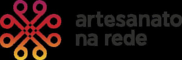 Galeria Do Artesanato São Carlos ~ Dicas e tutoriais passo a passo ARTESANATO NA REDE