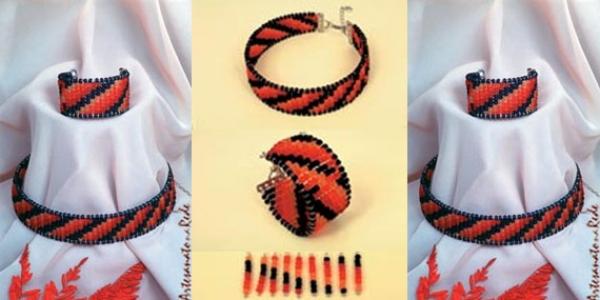 colar-e-bracelete