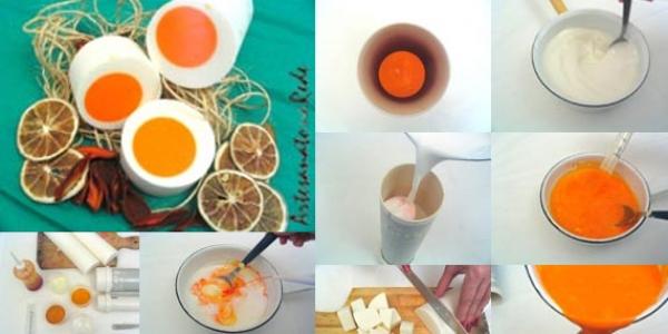 sabonete-acerola-laranja