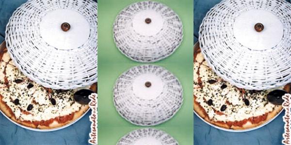 tapa-para-pizza