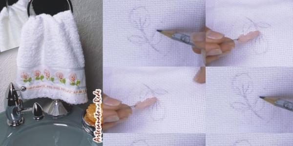 toalha-mao