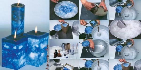 vela-marmorizada-azul