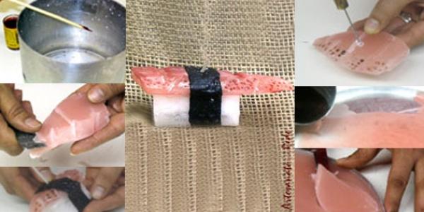vela-sushi-atum