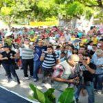 projeto-amazonas