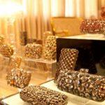 artesanato-pedrarias