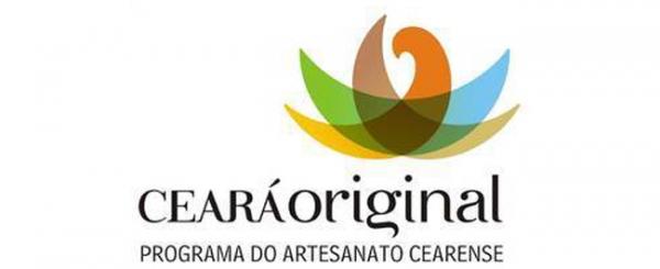 logomarca-destaque