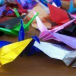 origami-japonesa