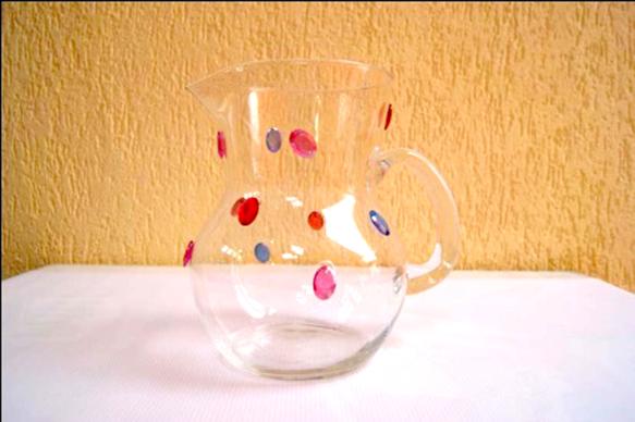 jarra-decorada
