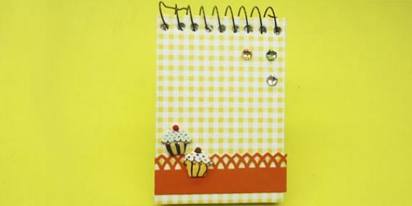 caderneta-personalizada