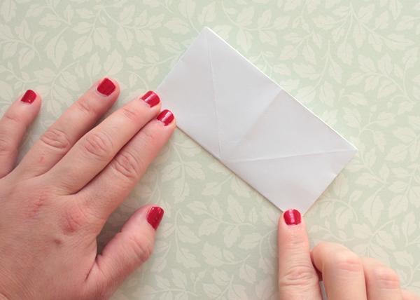 luminaria-origami-11