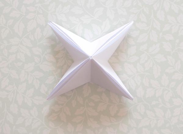 luminaria-origami-16