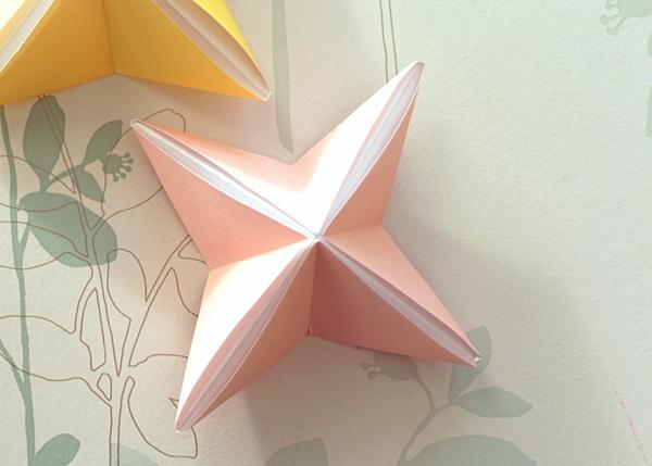 luminaria-origami-17