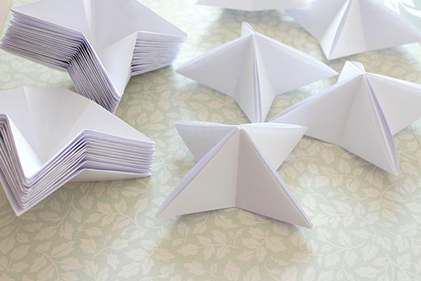 luminaria-origami-18