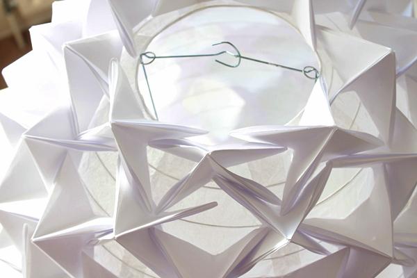 luminaria-origami-23
