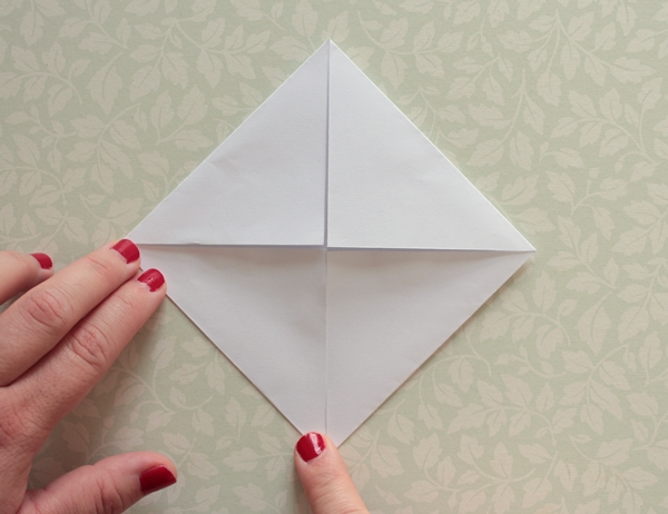 luminaria-origami-9