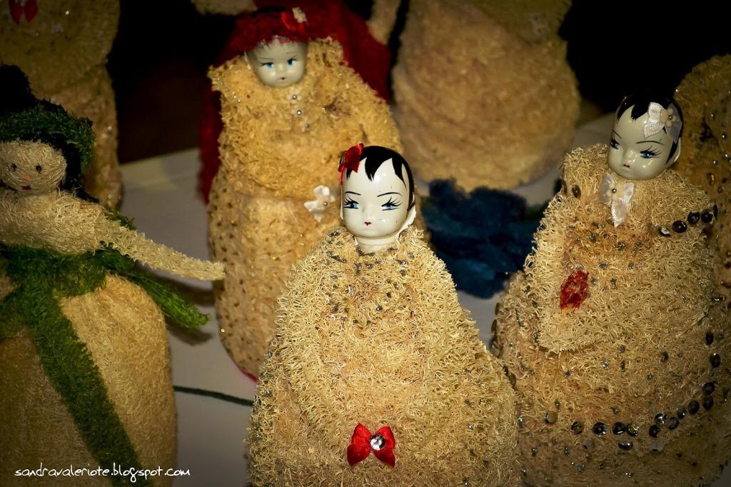 artesanato+boneca+bucha+vegetal+sandravaleriote