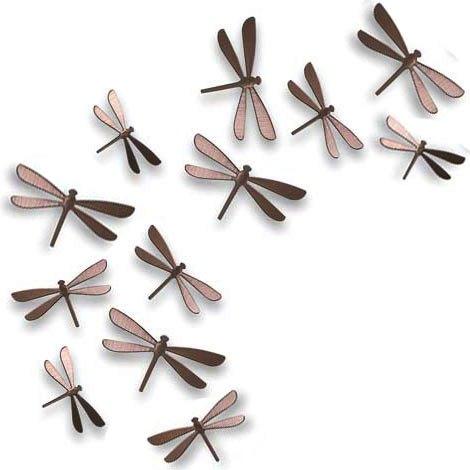 dragonfly-wall-decor2