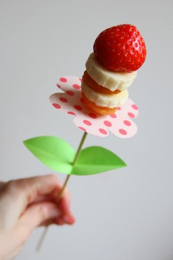 espetinho_fruta