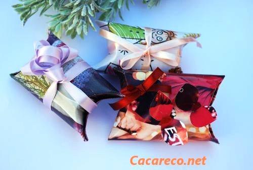 rolo-papel-caixinha-artesanato-24